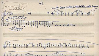 Ligeti Musica Ricercata Score Pdf Download